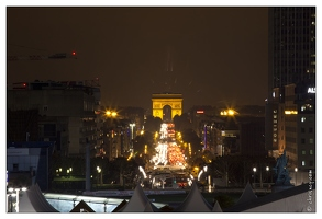 20121111-0997-Paris by night