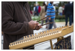 20130929-2830-Jardin ephemere Nancy Hammered dulcimer