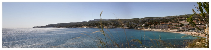 20140514-13 0517-Cassis  pano