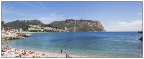 20140516-47 0676-Cassis  pano