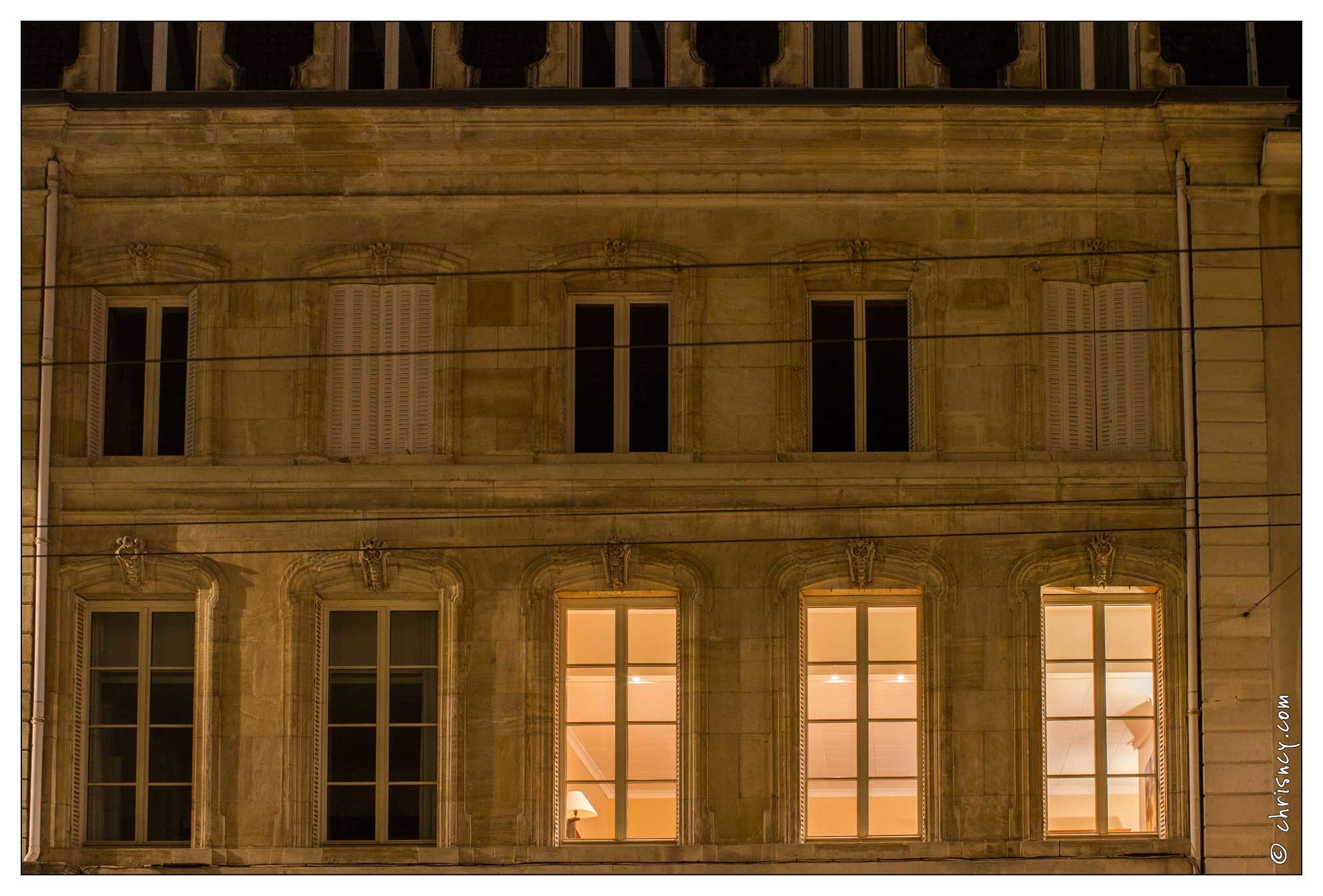 20110305-3064-Nancy_nuit.jpg