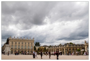 20110709-5813-Place Stanislas Nancy