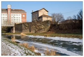 20120211-8390-Grand Froid a Nancy