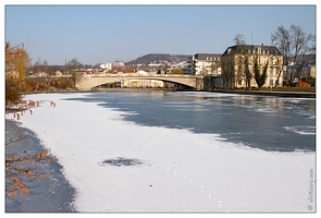 20120211-8401-Grand Froid a Nancy