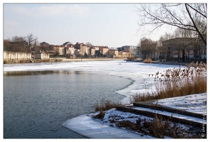 20120211-8409-Grand Froid a Nancy