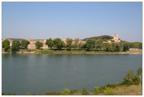 20020512-0083-Beaucaire