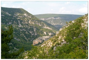 20020824-0621-Gorges de la Nesque