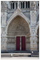 20150407-49 0406-Amiens Cathedrale