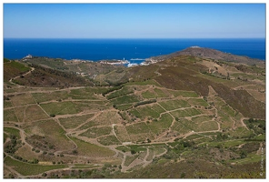 20160825-16 1651-Le Vignoble Port Vendres