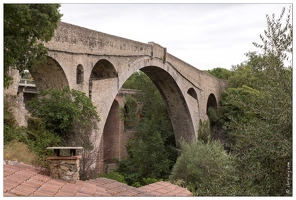 20160829-04 1791-Ceret Pont du diable