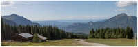 20170820-01 4674-Balade Lac Benit vue vallee arve pano