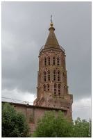 20180615-018 9646-Montauban Eglise Saint Jacques