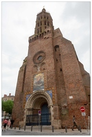 20180615-021 9649-Montauban Eglise Saint Jacques