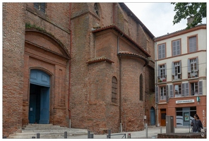20180615-024 9663-Montauban Eglise Saint Jacques