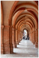 20180615-075 9725-Montauban Place Nationale