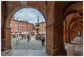 20180615-076 9724-Montauban Place Nationale