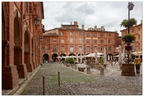 20180615-077 9726-Montauban Place Nationale
