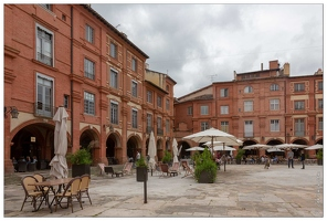20180615-078 9727-Montauban Place Nationale