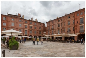 20180615-079 9728-Montauban Place Nationale