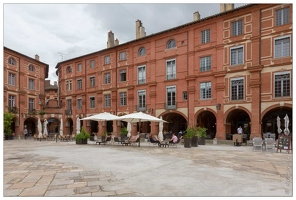 20180615-080 9730-Montauban Place Nationale