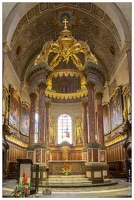 20180703-016 1874-Tarbes Cathedrale ND de la Sede