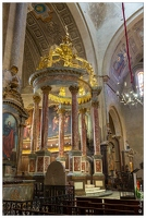 20180703-018 1882-Tarbes Cathedrale ND de la Sede