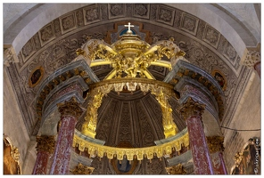 20180703-020 1875-Tarbes Cathedrale ND de la Sede