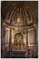 20180703-022 1880-Tarbes Cathedrale ND de la Sede