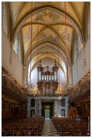 20180703-024 1879-Tarbes Cathedrale ND de la Sede