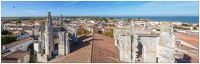 20181012-074 3280-Saint Martin de Re pano