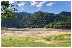 20190902-12 8463-Lac de Kruth Wildenstein niveau bas