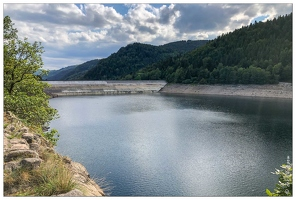 20190902-15 8472-Lac de Kruth Wildenstein niveau bas