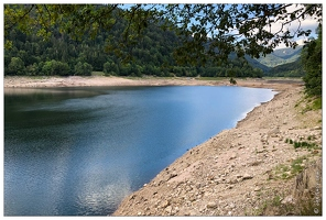20190902-16 8474-Lac de Kruth Wildenstein niveau bas