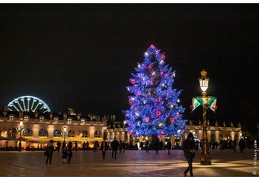 20191126-09 8331-Nancy Saint Nicolas