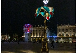 20191126-14 8335-Nancy Saint Nicolas