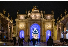 20191126-16 8346-Nancy Saint Nicolas