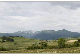 20070531-11 3298-Monts dore pano w