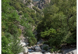 20120531-02 2792-Gorges Heric