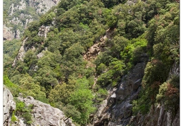 20120531-06 2807-Gorges Heric