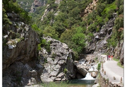 20120531-18 2842-Gorges Heric