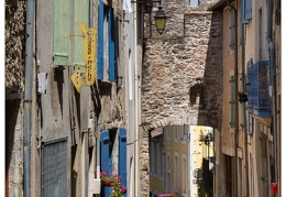 20120531-29 2872-Olargues