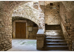 20120531-30 2875-Olargues
