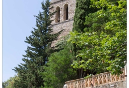 20120531-32 2880-Olargues