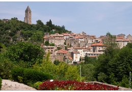 20120602-35 3067-Olargues