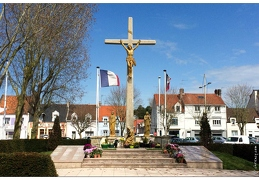 20150411-05 2694-Etaples aux marins disparus