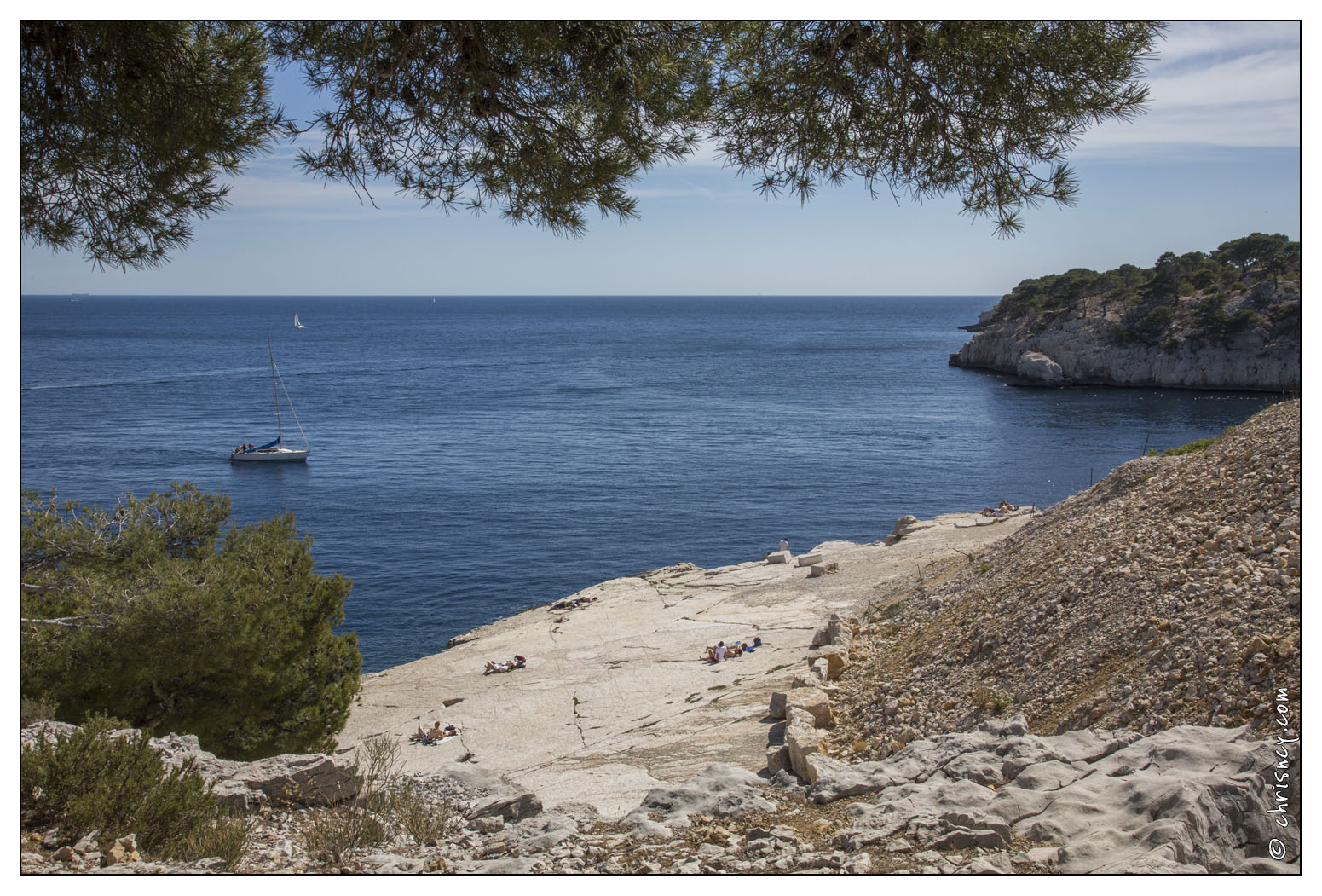 20140516-66_0714-Cassis_Cap_Cable_Cap_Canaille.jpg