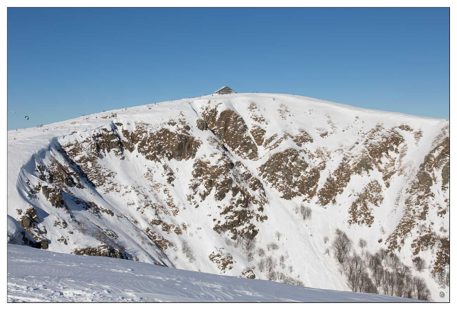 application photo panoramique ipad Nek