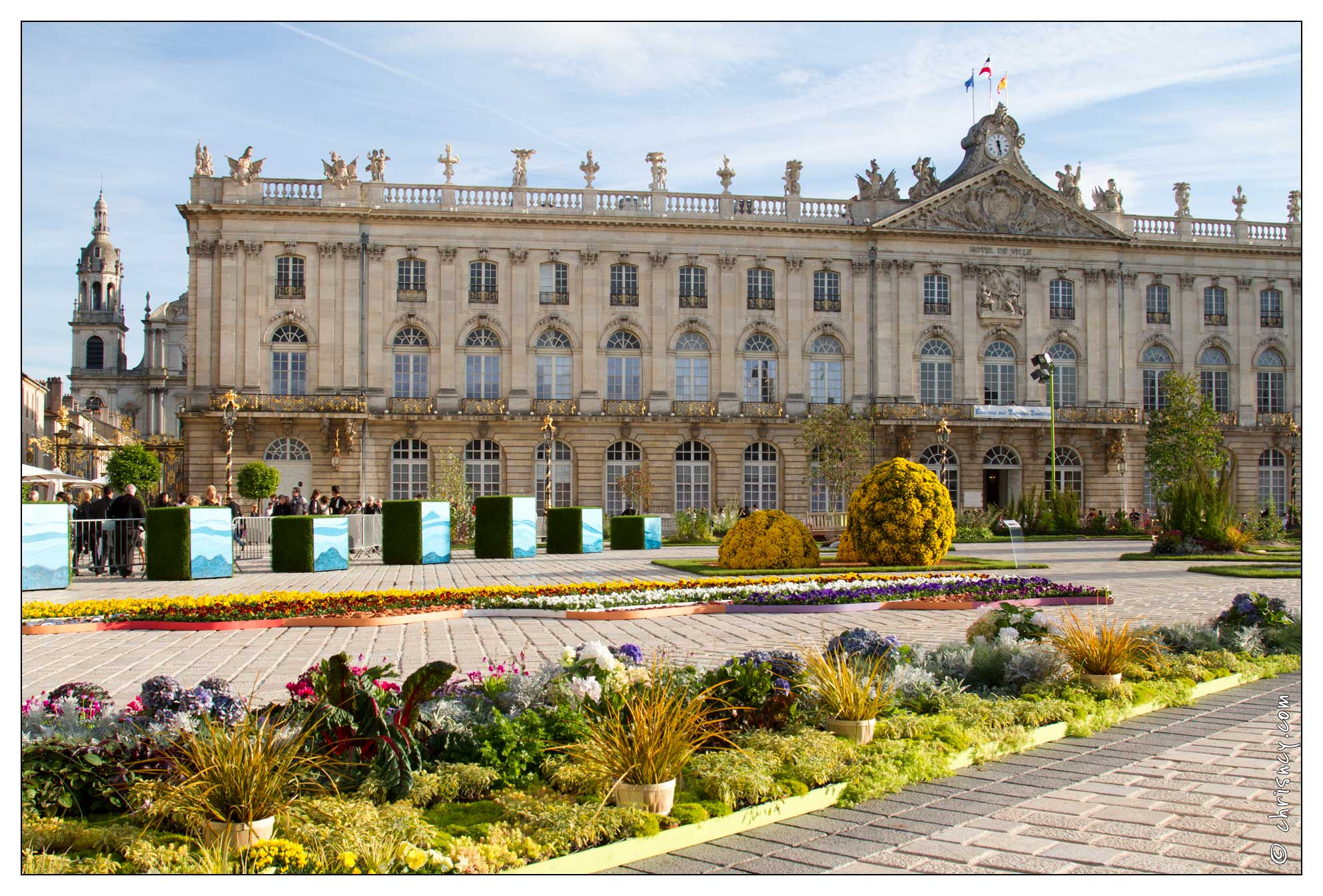 20101002-03_8248-Nancy_Place_Stanislas_ephemere.jpg