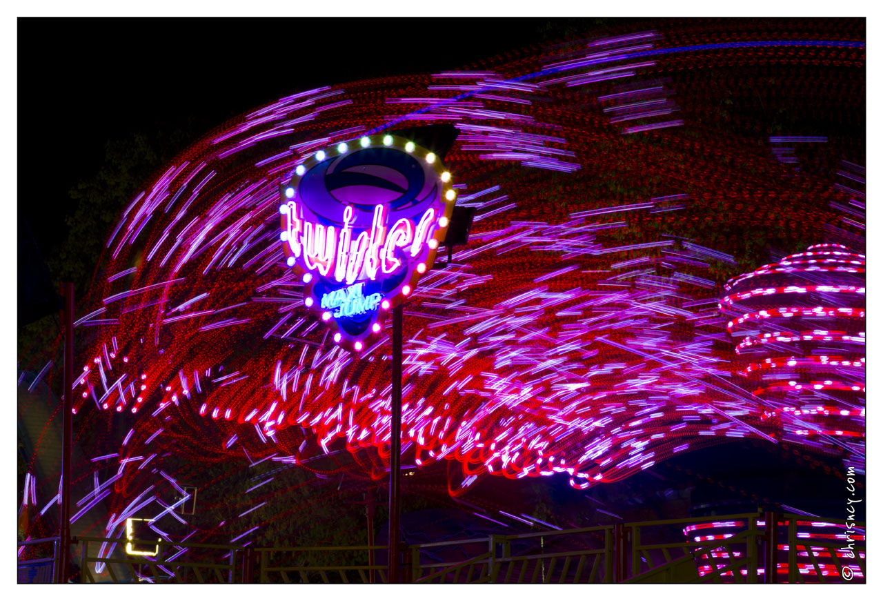 20120413-9044-Foire_attractive_Nancy.jpg
