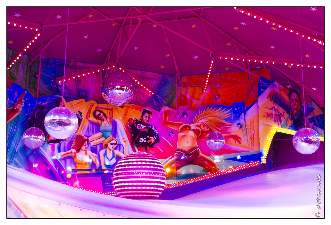 20120413-9086-Foire_attractive_Nancy.jpg